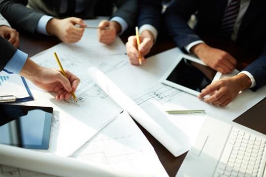 Да обсъдим заедно Вашият проект за изграждане на бизнес сайт