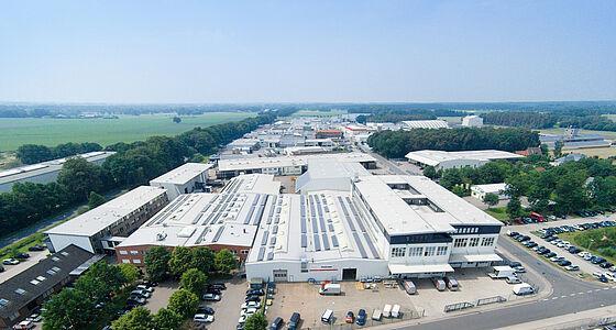 Vogelsang GmbH & Co. KG