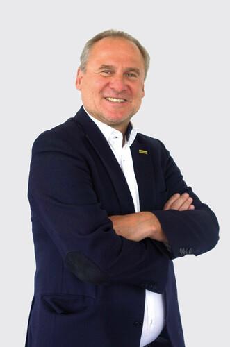 Christian Schilcher - Geschäftsführer