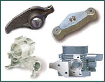 Macchine utensili per il settore serraturiero