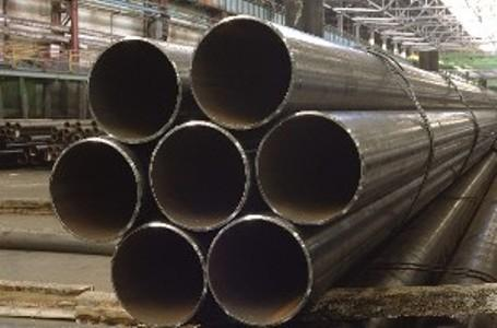 325x25 steel pipe