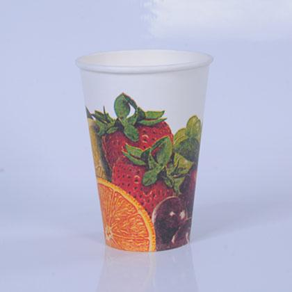Cups for Juice