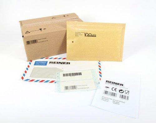 Drucker EBS 250