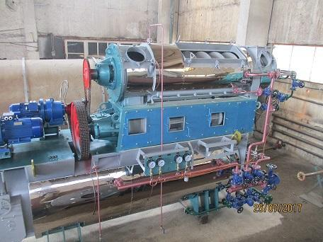 URM-30
