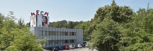 ECM-Bergauer GmbH