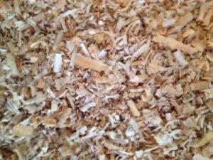 All natural soft pine wood , <%10 Moisture content, %100 Biodegradable, 20 kg - 24 kg bale