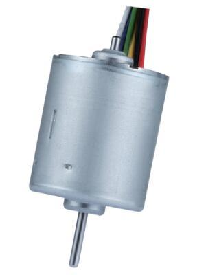 Brushless DC Motor BLDC3649