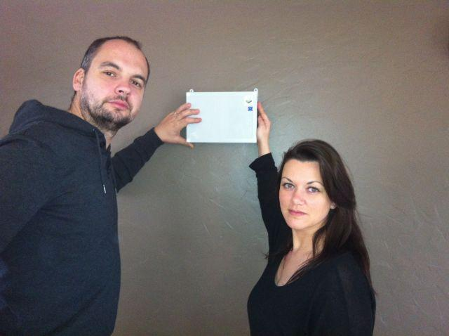 humidistop france informations r f rences dossiers de l 39 entreprise humidistop france. Black Bedroom Furniture Sets. Home Design Ideas