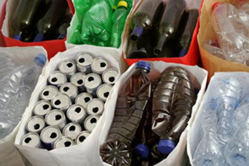 Macinatura materie plastiche. Triturazione, macinazione e trafilatura.