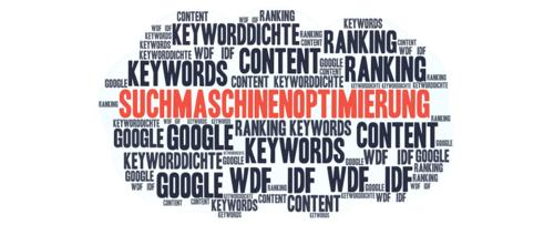 SEO & Content-Marketing