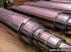 There are some examples of the types of shafts we can produce: