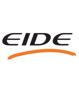 EIDE INDUSTRIAL Clutches and brakes, and safety devices