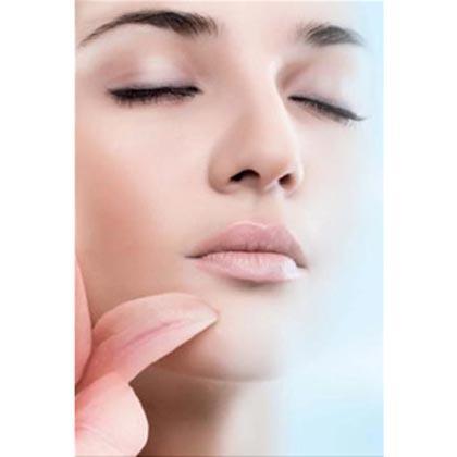 Productos cosméticos biológicos