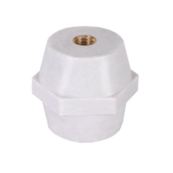 1 kv. pin type insulator