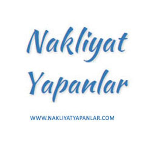 www.nakliyatyapanlar.com logo