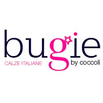 Bugie by Coccoli