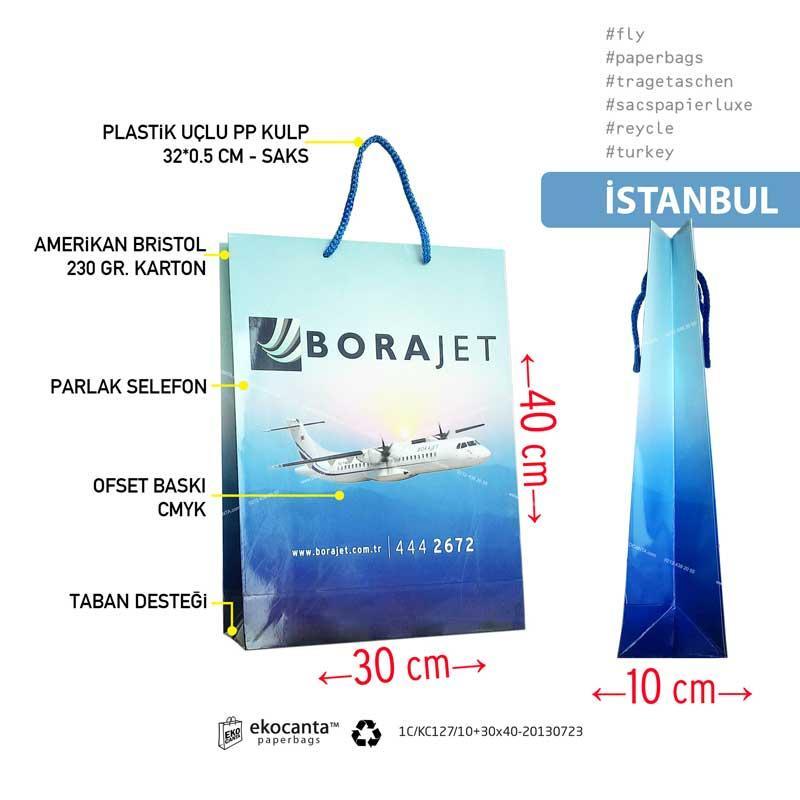 karton-canta-luxury-paper-bags-export