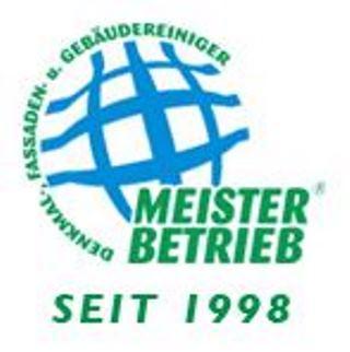 In Wien und Niederösterreich ist die Reinigungsfirma HELP ein Fachbetrieb für die Gebäudereinigung und den Reinigungsdiens