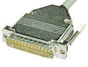 Steckverbinder Elektronik