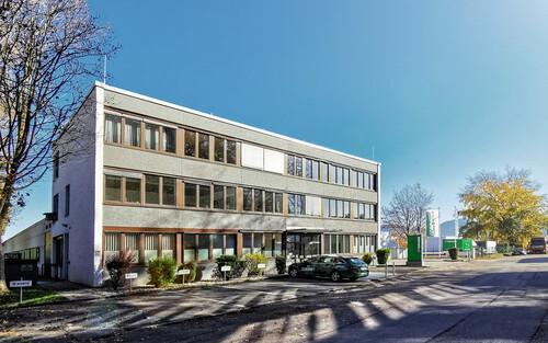 Kunststoffkompetenzzentrum Salzburg