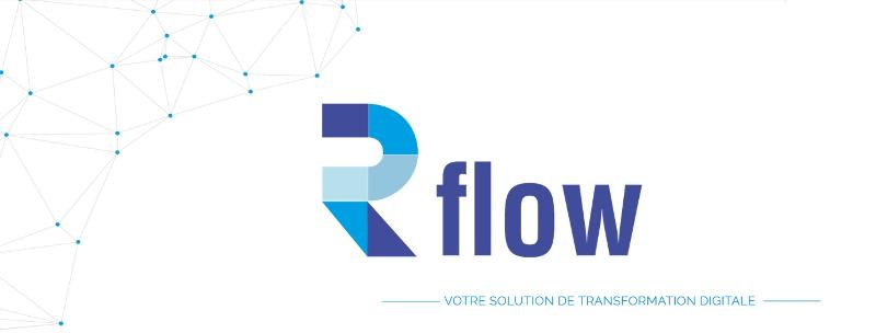 REAL SOLUTIONS - RFlow