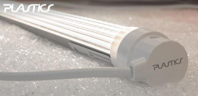 cablaggi per refrigerazione industriale