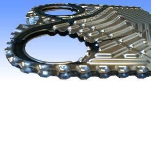 Q030 Duraflow - Q030 Energy Saver - Q055 Duraflow - Q055 Energy Saver - Q080 Duraflow