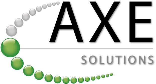 AXE SOLUTIONS prestataire logistique