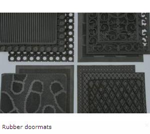 rubber-doormats