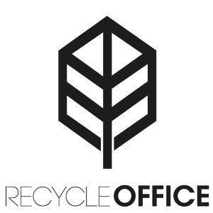 Recycleoffice / Toutes les solutions pour recycler