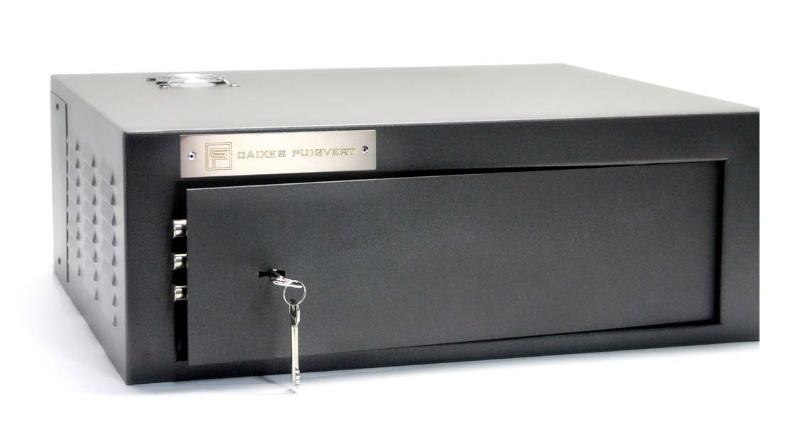 SAFES FOR VIDEO RECORDER