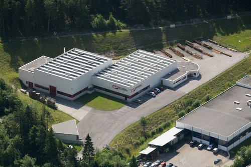 Gesenkschmiede Metallbearbeitung GmbH