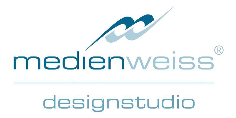 Werbeagentur, Businessfotograf, Webdesigner, Werbetexter