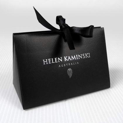Paper Box for Gifts and Fashion