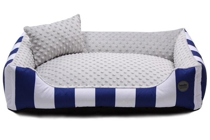 Nautica Dog Bed