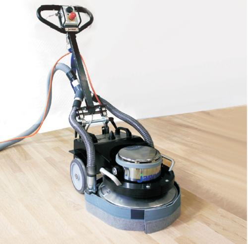 Schleifmaschine Speedtronic