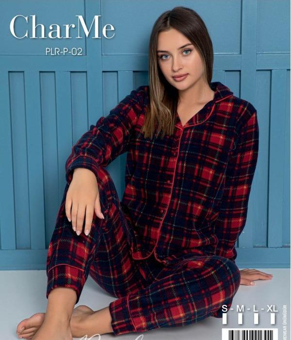 Wholesale pajamas