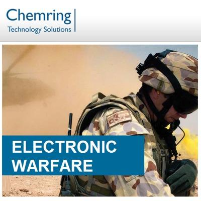 Chemring Technology Solutions delivers complete SIGINT capabilities from tactical mounted and dismounted systems (RESOLVE) through to strategic signals intelligence and monitoring (LOCATE).