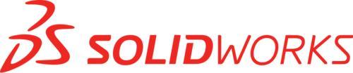 Logo für Software