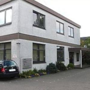 DINOX-D Edelstahlprodukte GmbH