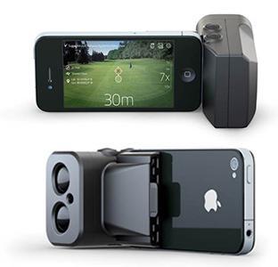 Description:    http://www.axonim.com/mobile_laser_rangefinder-