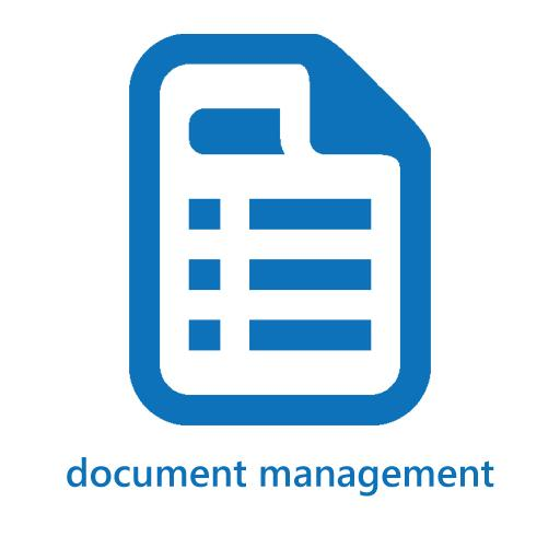 Utilizing the combination of various SharePoint offerings and services, which are traditionally separate applications, we create a mix of business applications such as document management