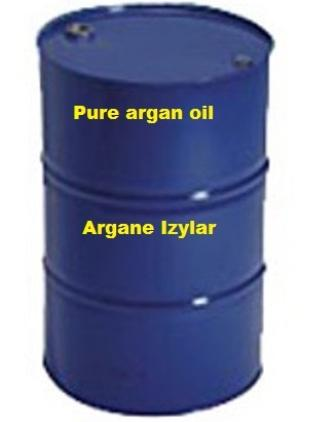 In bulk Minimum order 50 liter.Best quality, organic , best service