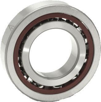 drz bearings