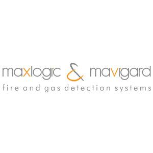 Maxlogic & Mavigard Fire and Gas Alarm Systems