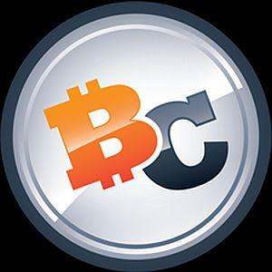 This is an opportunity in 2016 to get ever again! http://bitclub.bz/bitcoinglobal3