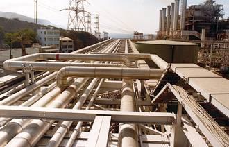 Anlagen- und Rohrleitungsbau