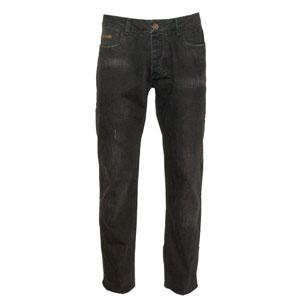 men's pants jeans by Van Hipster
