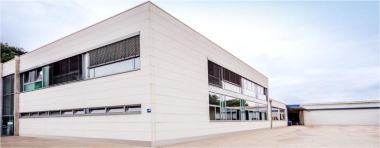 FRÖTEK - Kunststofftechnik GmbH