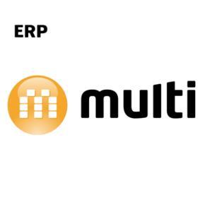 ERP - MULTI